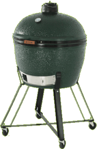 big green egg 195x300 