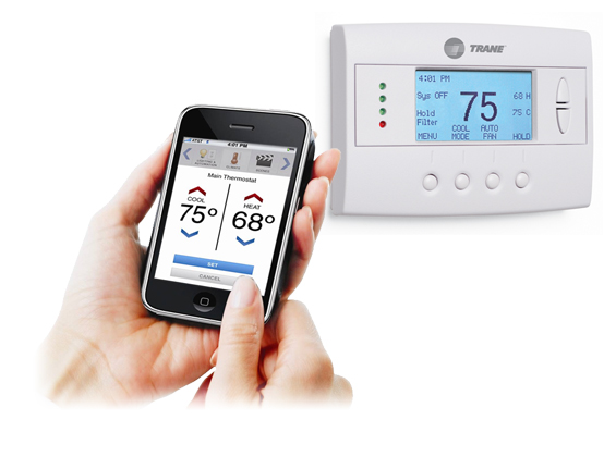 thermostat wiring color code with Weathertron Thermostat Wiring Diagram on Schematics For Pickups And Guitars furthermore Honeywell Wifi Thermostat Wiring Diagram likewise How To Buy A Thermostat For A Air Conditioning Unit further Wiring furthermore Watch.