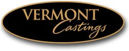 vermont castings 