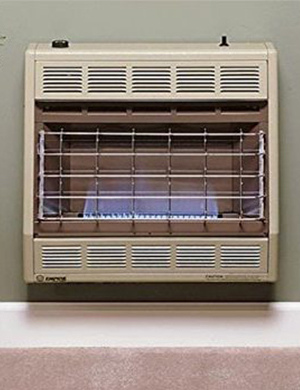 Vent-Free-Heaters-300x355