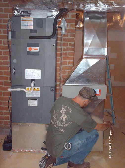 home security system wiring diagram audio home security wiring service roanoke va gallery – hvac | ac repair | blacksburg & roanoke #15