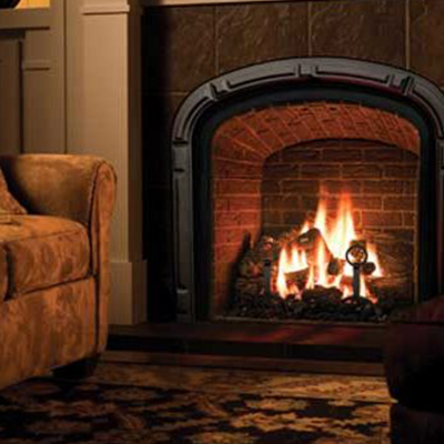 Fireplace-Vented-Gas-400x350